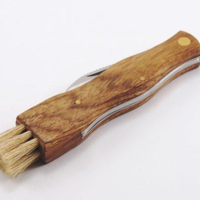 Couteau à Champignon