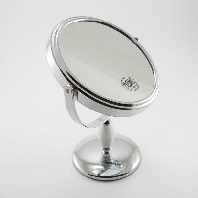 Miroir Pied x10 Acrylique - ALTESSE