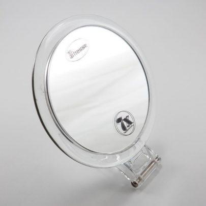 Miroir Nomade x7 Acrylique - ALTESSE.