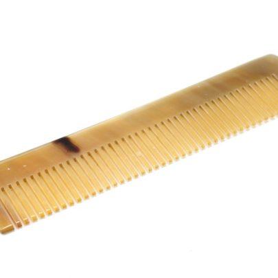 Râteau / Corne 16cm